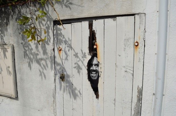 Clever Street Art (11)