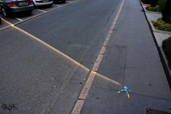 Clever Street Art (10)