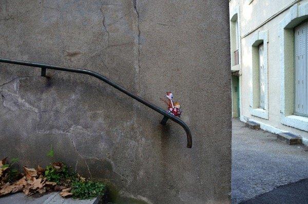 Clever Street Art (1)