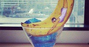 banana_arts1