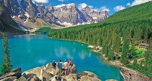 canadian-walking-3
