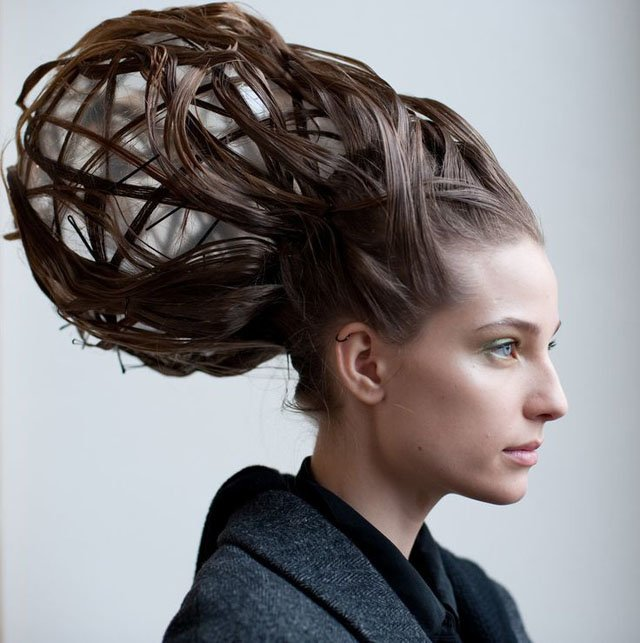 CREATIVE HAIR STYLES FOR NEW LOOK (7)