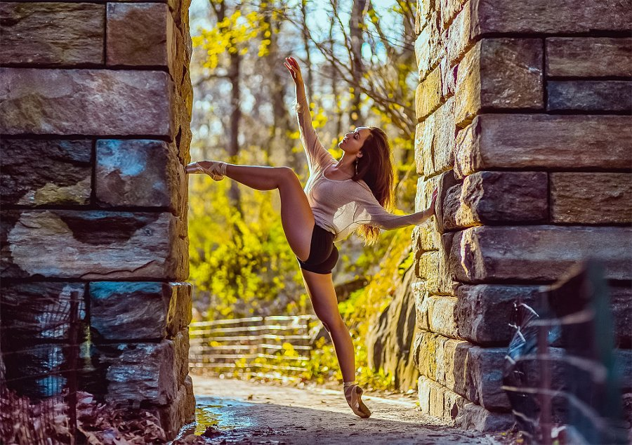 Dance Photography (30)