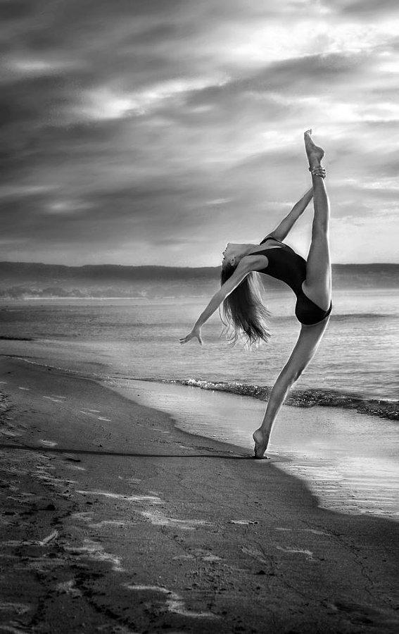 Dance Photography (14)
