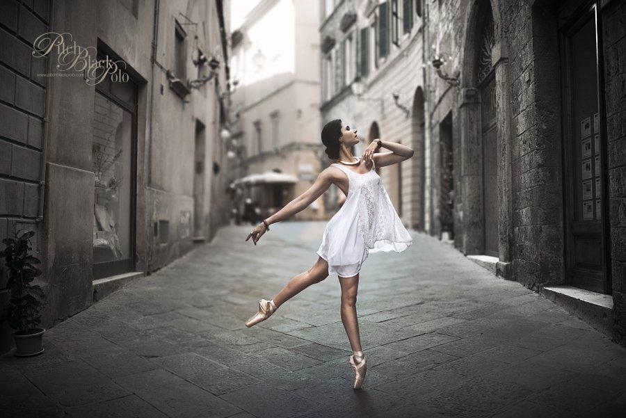 Dance Photography (31)
