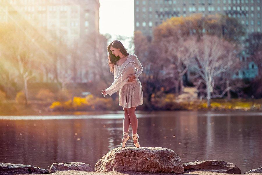 Dance Photography (13)
