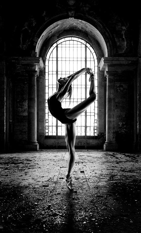 Dance Photography (12)