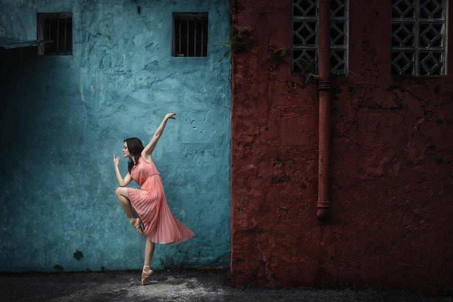 Dance Photography (29)