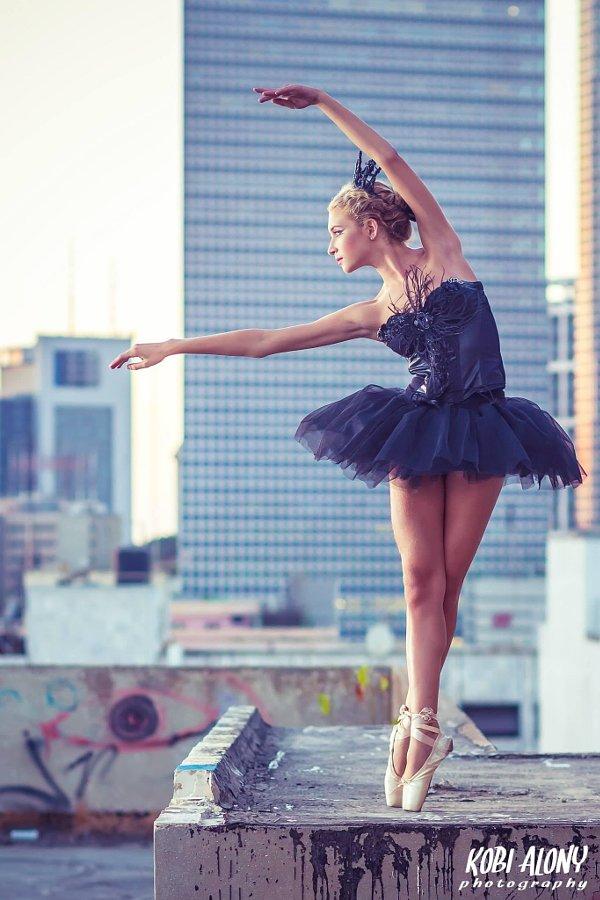 Dance Photography (22)