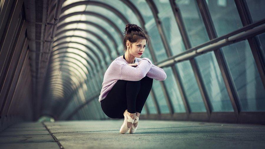 Dance Photography (28)
