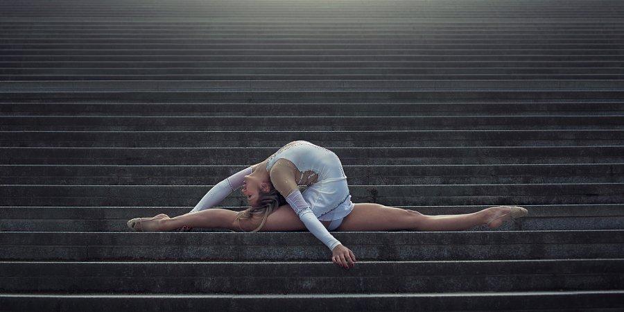 Dance Photography (20)