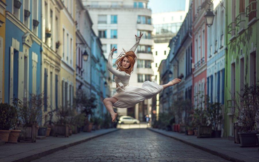 Dance Photography (19)
