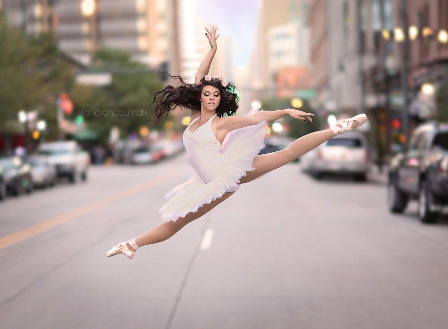 Dance Photography (18)