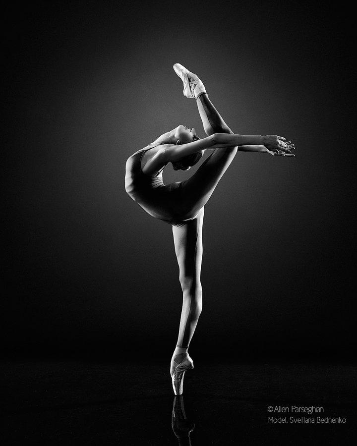 Dance Photography (25)
