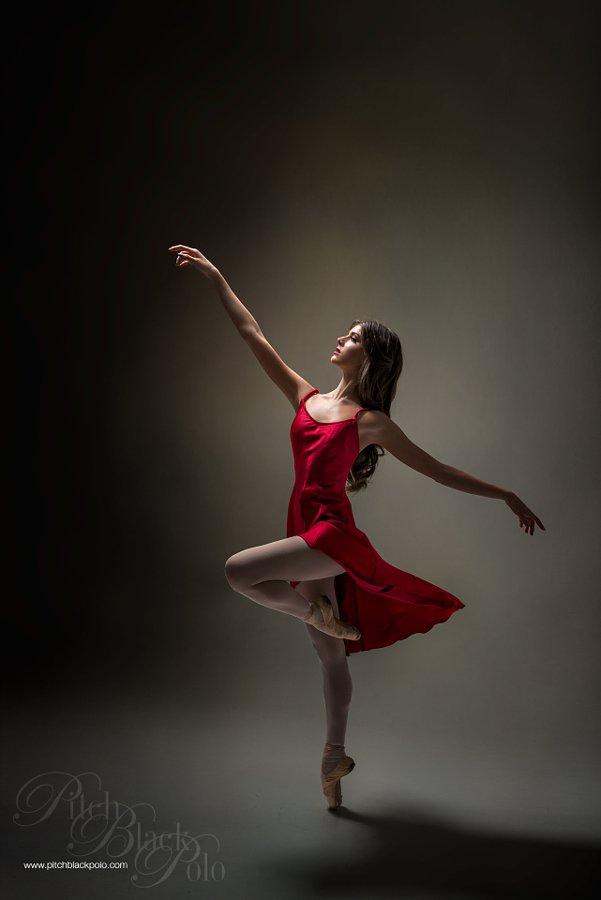Dance Photography (24)