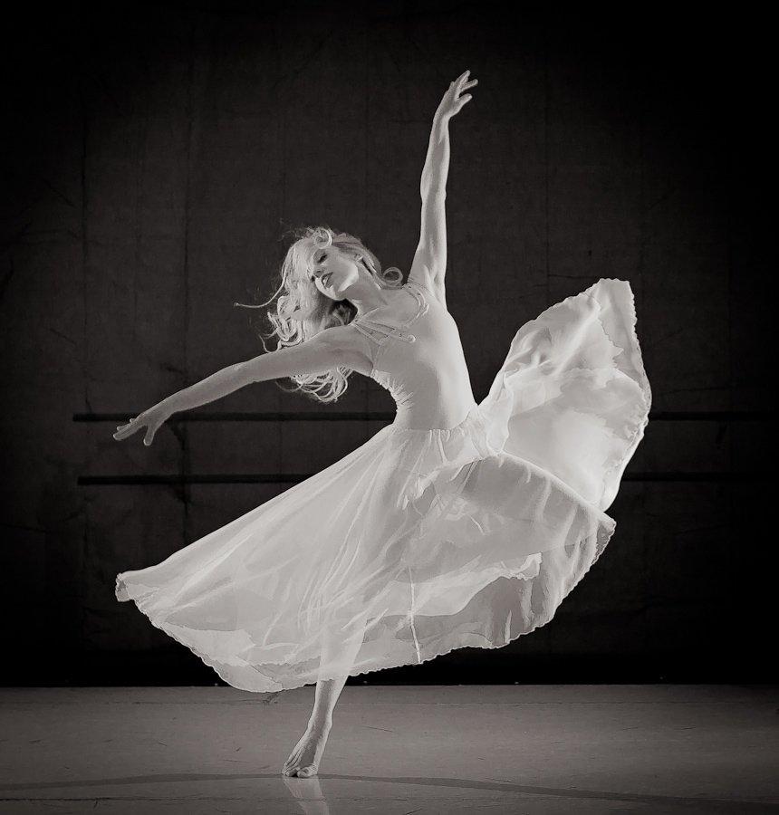 Dance Photography (23)