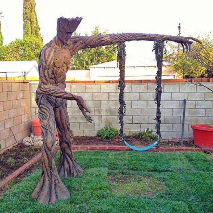 Beautiful creative and original swings World (11)