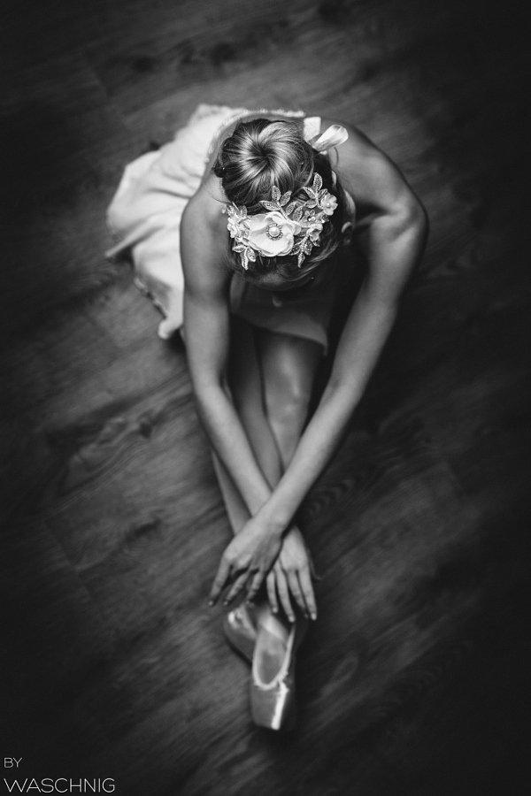 Dance Photography (10)