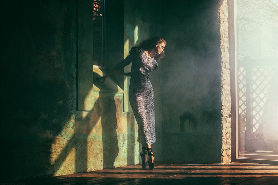 Dance Photography (9)