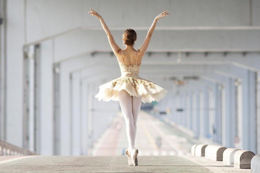 Dance Photography (7)