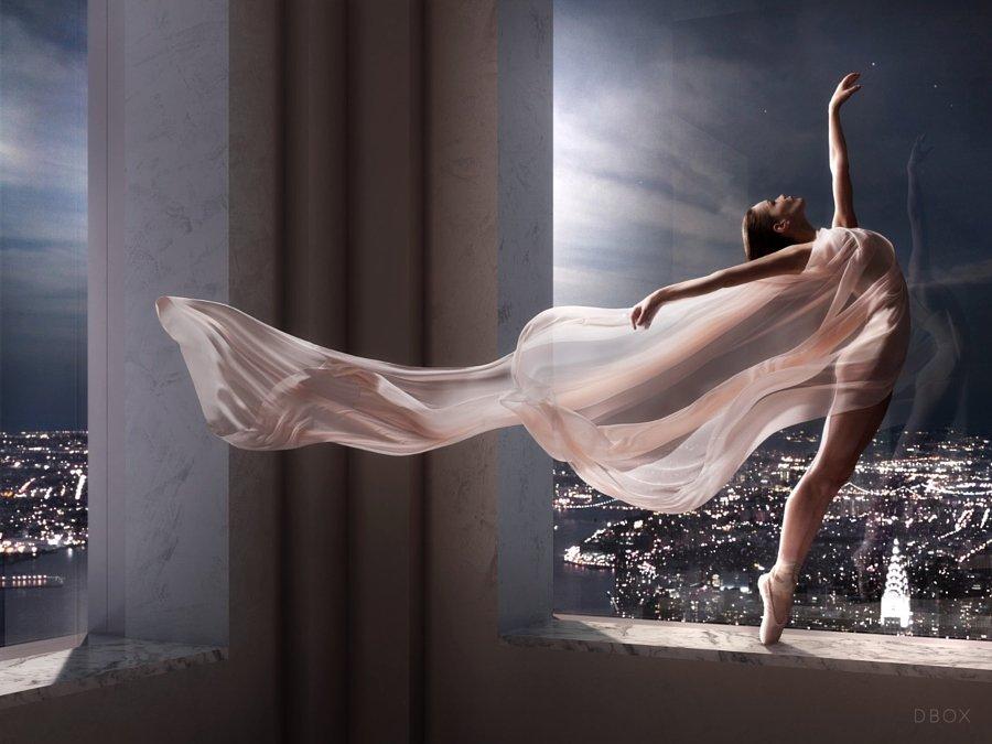 Dance Photography (5)