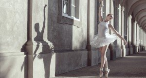 Dance Photography (1)