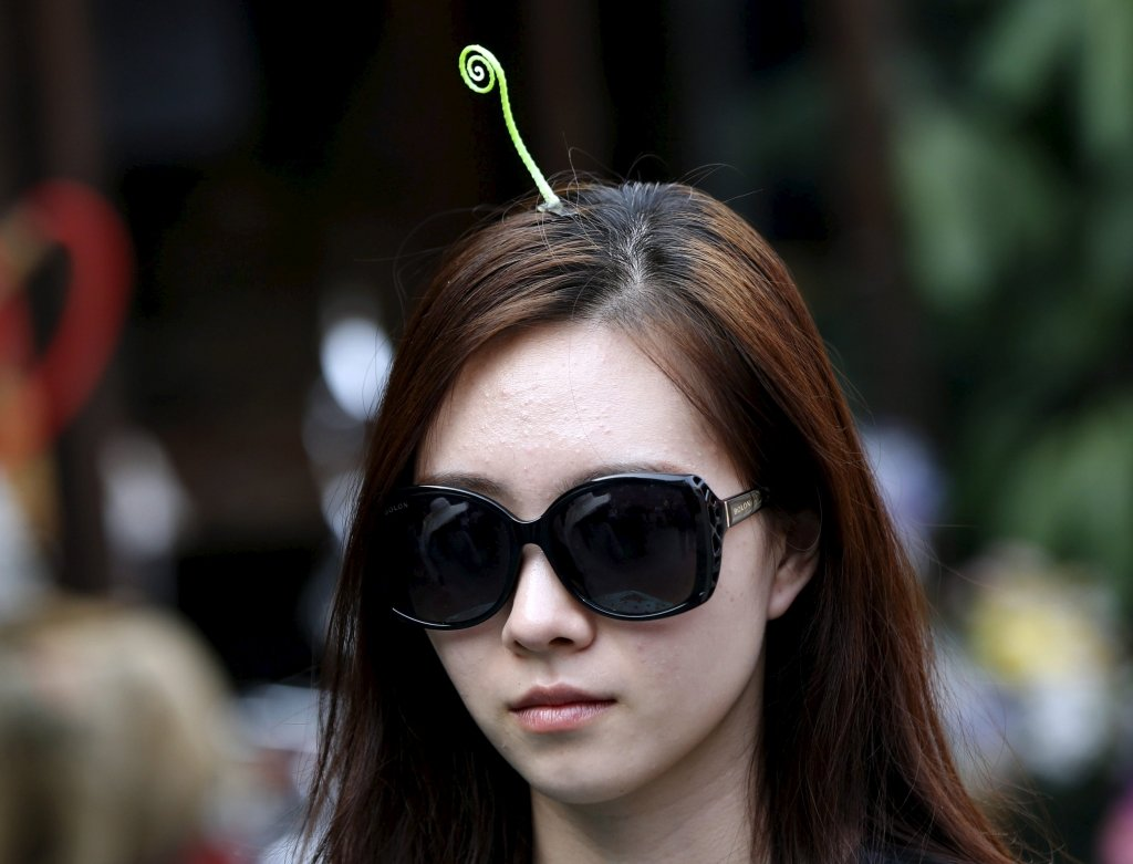 chinese hairpin (8)