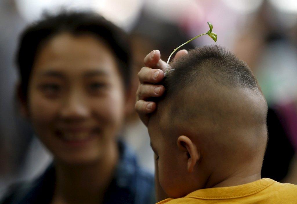 chinese hairpin (6)