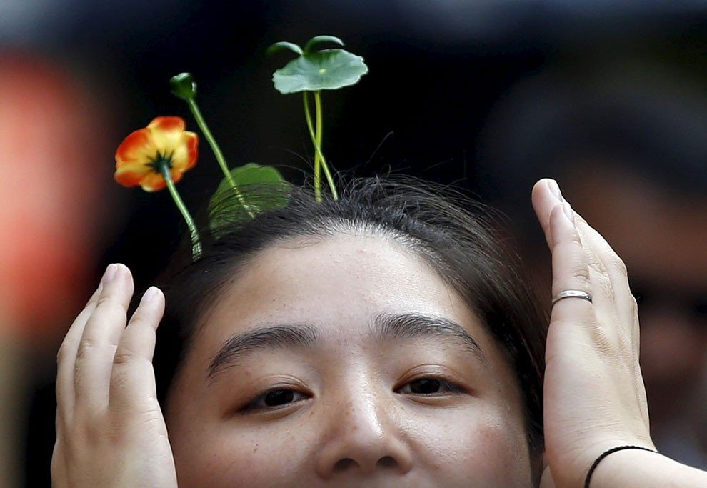 chinese hairpin (1)