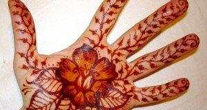 Inside-Hand-Finger-Mehdi-Print