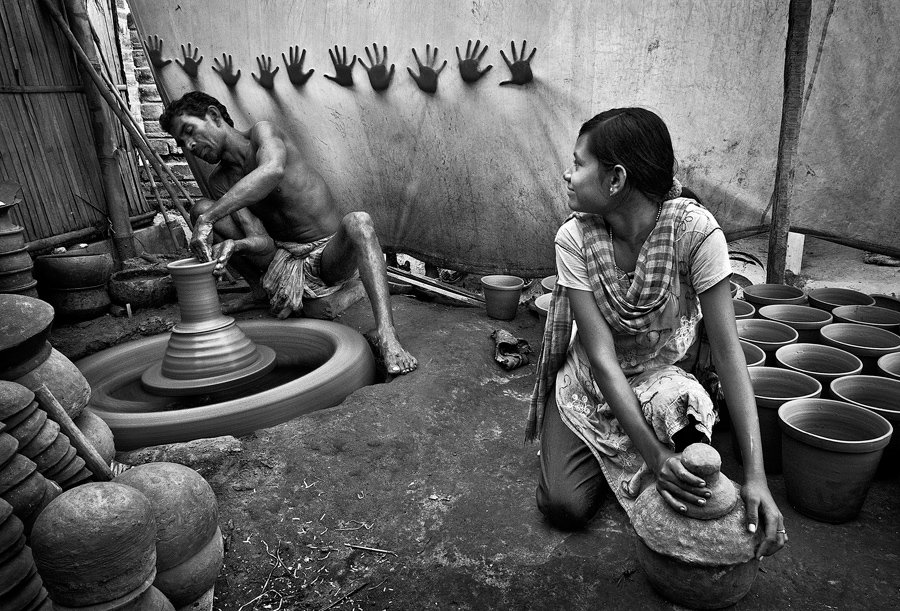 The Consultative Group to Assist the Poor-Photo Contest (5)