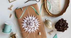 modern-gift-wrapping_071215_01b