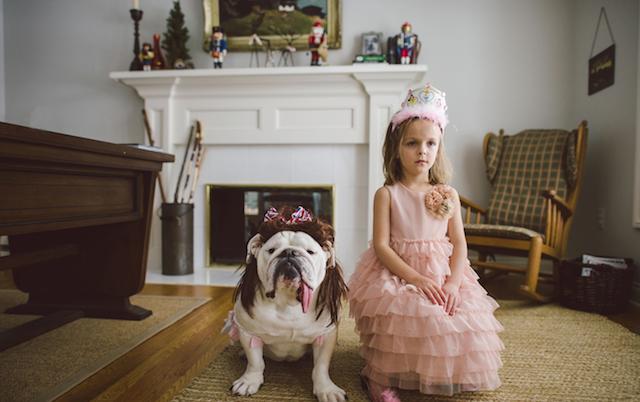 Animal Friendship Portraits (19)