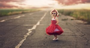 Gorgeous-Costumes-For-Cute-Baby-Created-By-Mother-1