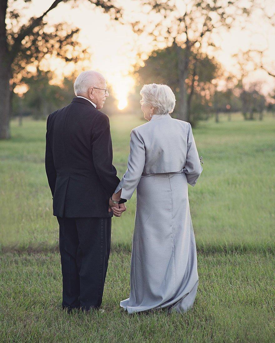 Memorable Wedding Photoshoot (2)