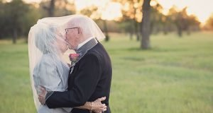 couple-70th-wedding-anniversary-photoshoot-9
