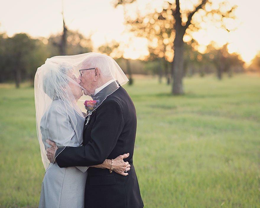 Memorable Wedding Photoshoot (3)