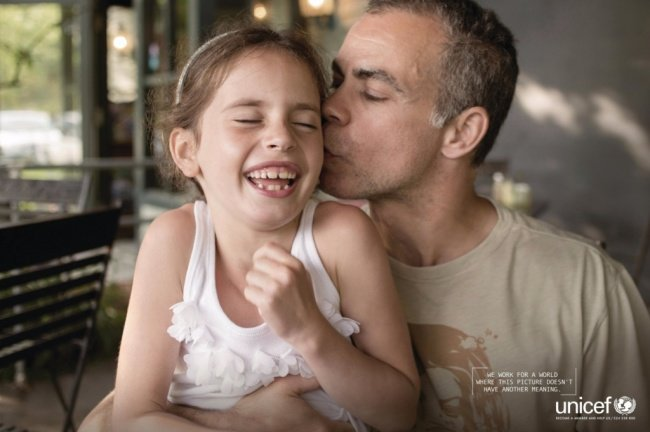 The Power of Social advertisement Photography (5)