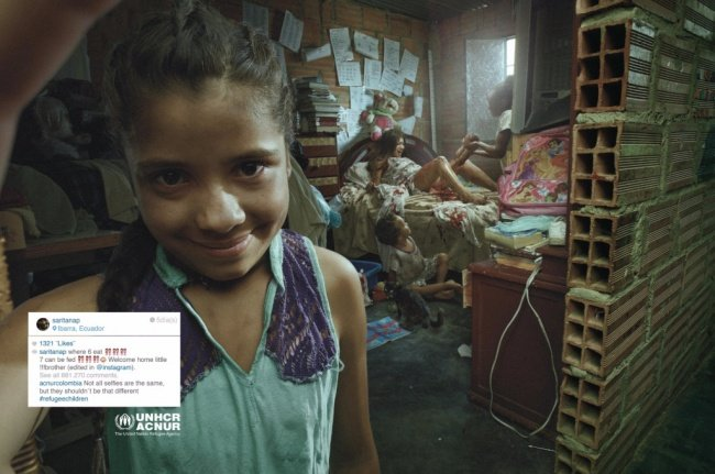 The Power of Social advertisement Photography (16)
