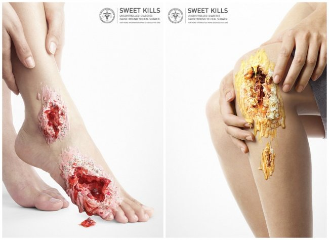 The Power of Social advertisement Photography (14)