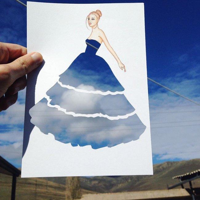 Edgar Artis Magical illustration work (19)
